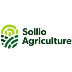 Solio Agriculture