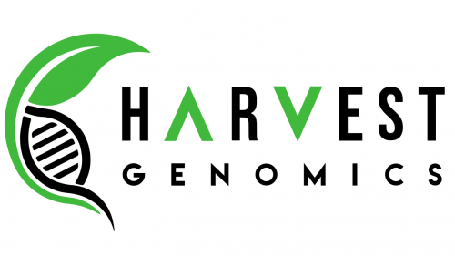 Harvest Genomics